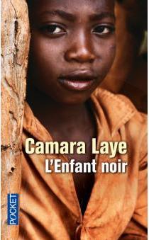 L'ENFANT NOIR DE CAMARALAYE