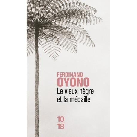 le-vieux-negre-et-la-medaille-de-ferdinand-oyono