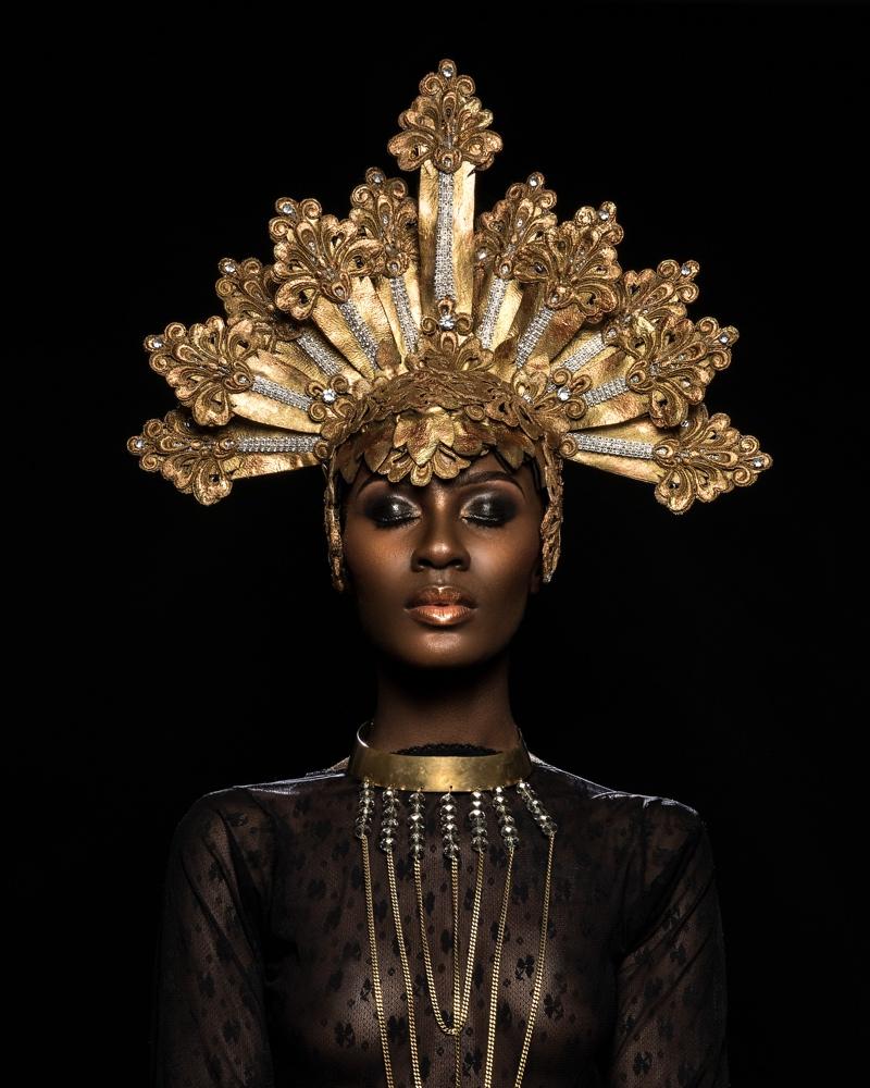 Le Matriacat dans nos culturesafricaines