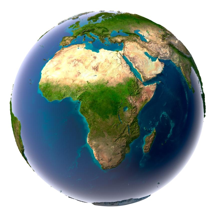 200 raisons pour un africain de mourir enmer
